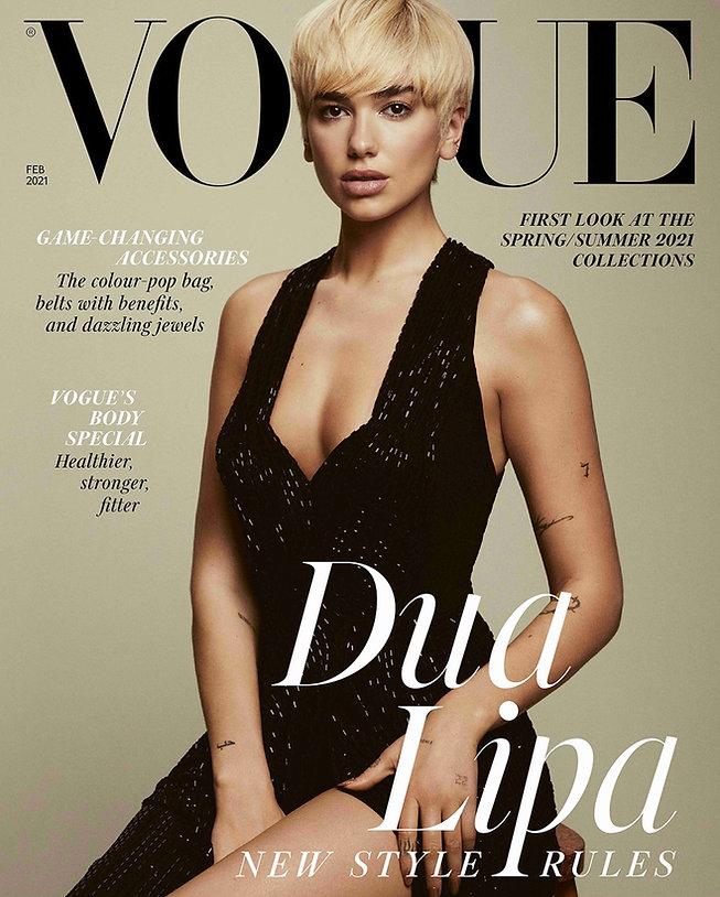 Vogue Cover Nadine .jpg