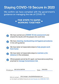 staying-covid-19-secure-accessible.jpg
