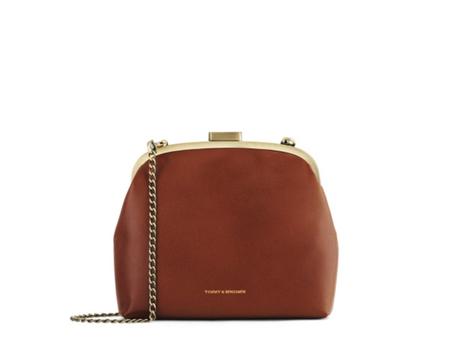 La nouvelle génération de sacs véganes qui n'ont rien à envier aux sacs de luxe.