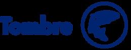 Tombre_logo_liggende_rgb.png