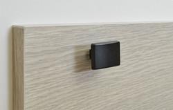zinc-knobs