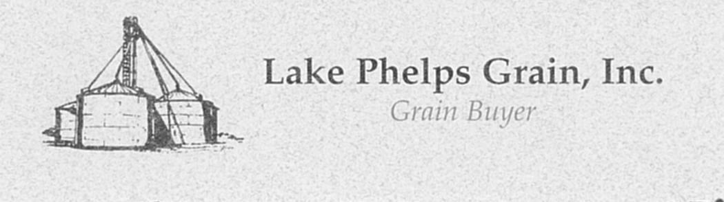 Lake Phelps Grain.jpg