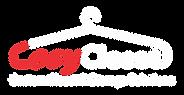 Cosy Closets Logo