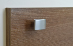 zinc-knobs2