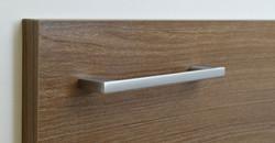 zinc-handles-2