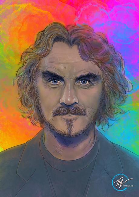 Billy Connolly - Portrait.jpg