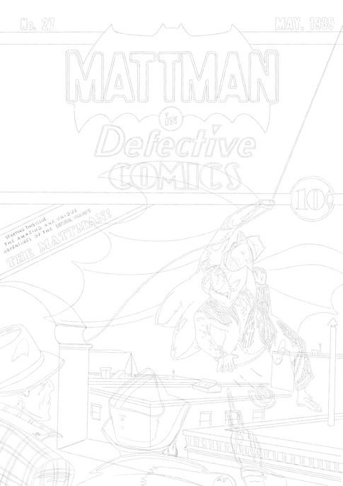 Mattman - Sketch.jpg