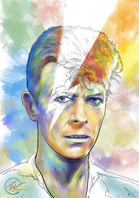 David Bowie - Portrait.jpg
