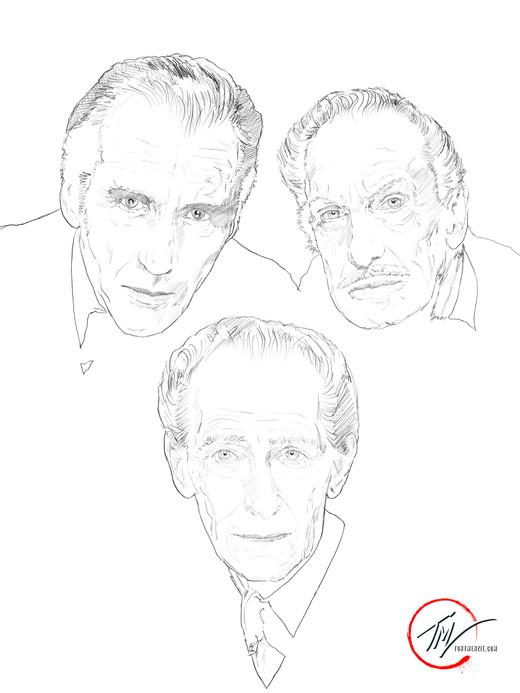 Masters of Horror - Sketch.jpg