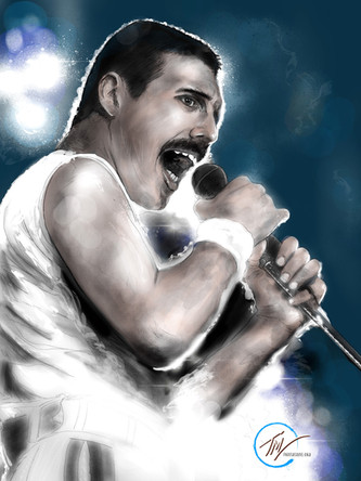 Freddie Mercury - Colour.jpg
