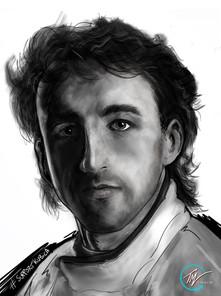 Kubica F1 - Portrair.jpg
