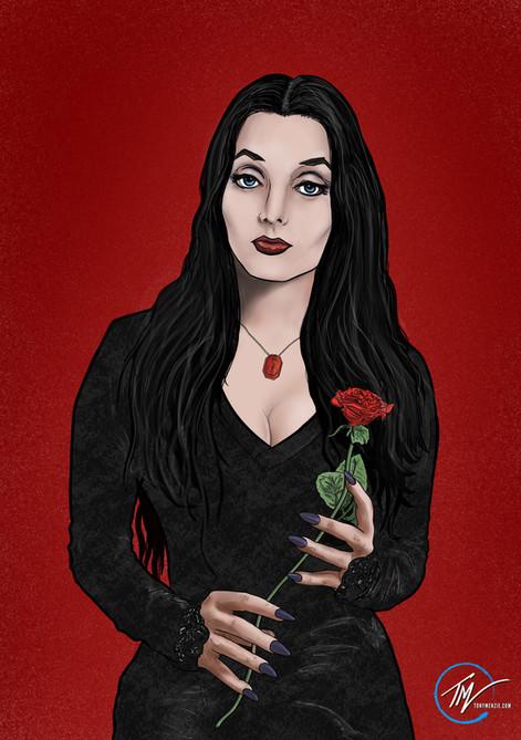 Morticia Addams - Portrait.jpg