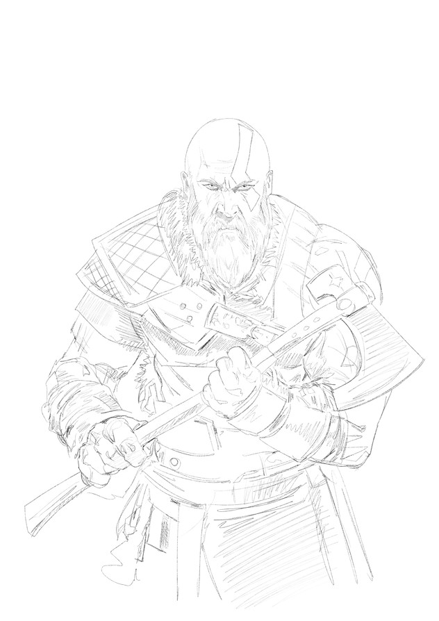 Kratos - Sketch.jpg