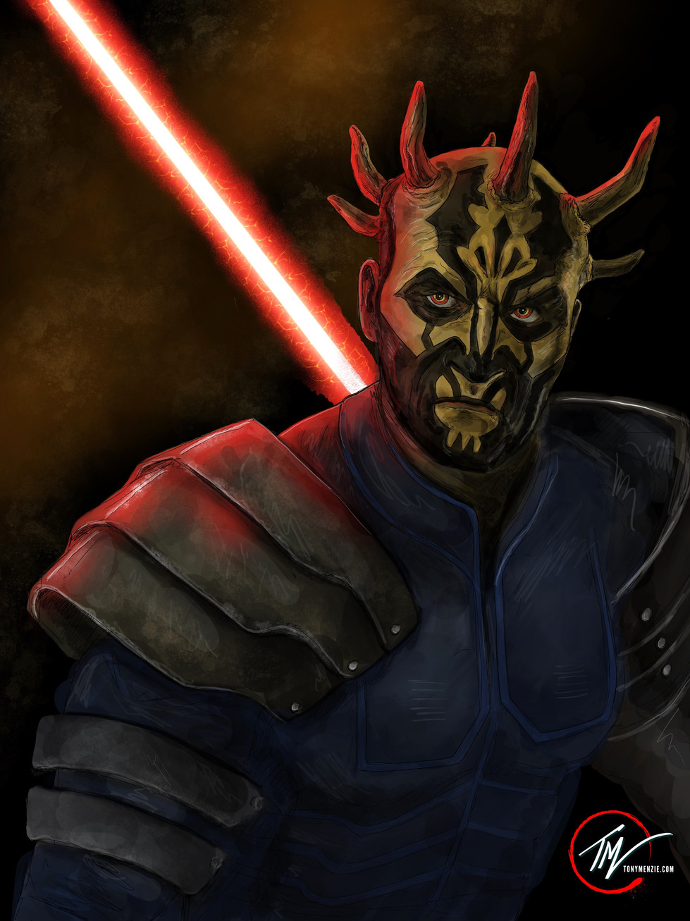 Savage Opress - Brother of Maul.jpg
