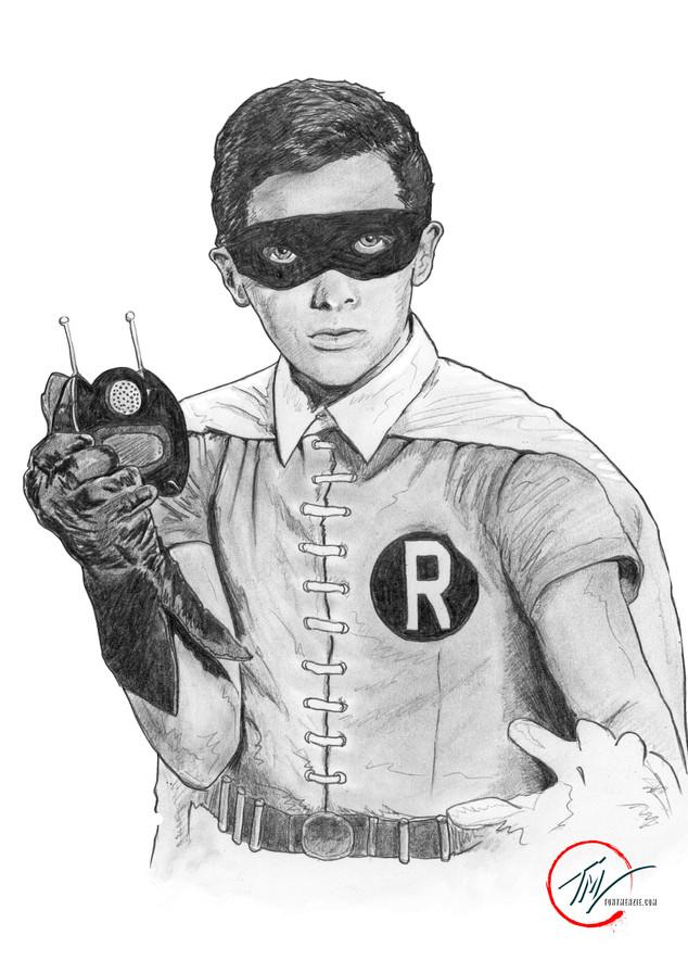 Robin `66 - Burt Ward.jpg