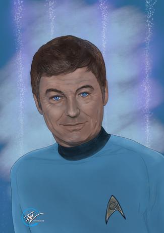Doctor Leonard McCoy - Bones.jpg