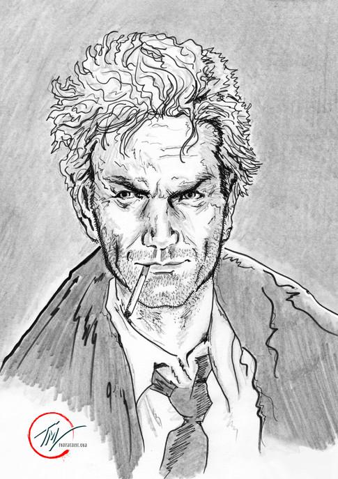 John Constantine - Hellblazer.jpg