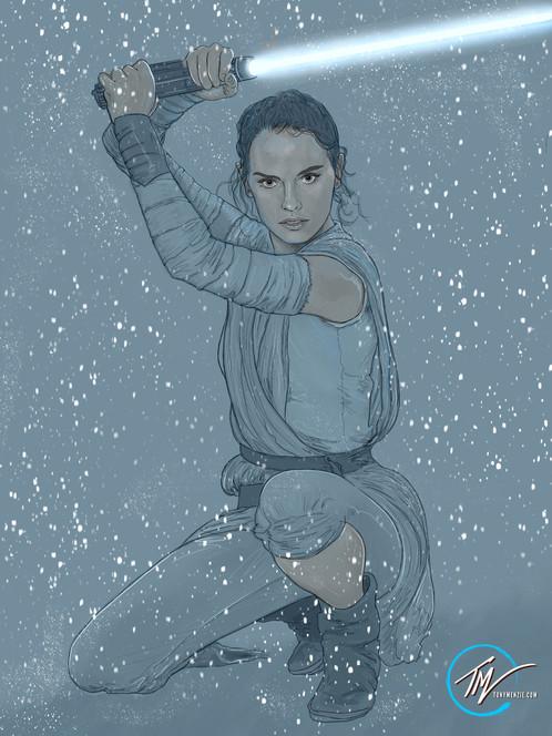 Rey - Snow.jpg