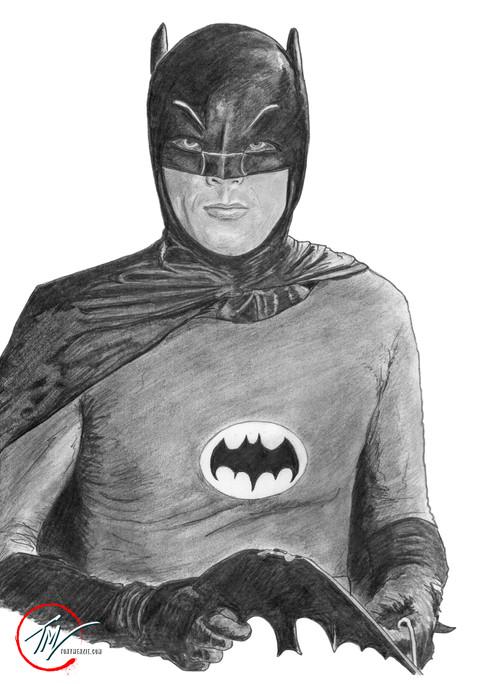 Batman `66 - Adam West.jpg