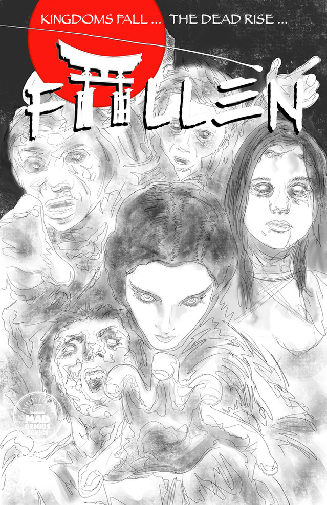 FALLEN cover concept 40.jpg