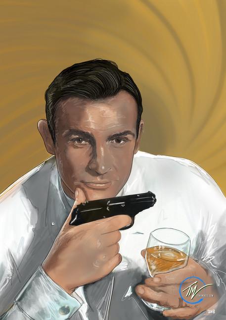 James Bond - Sean Connery.jpg