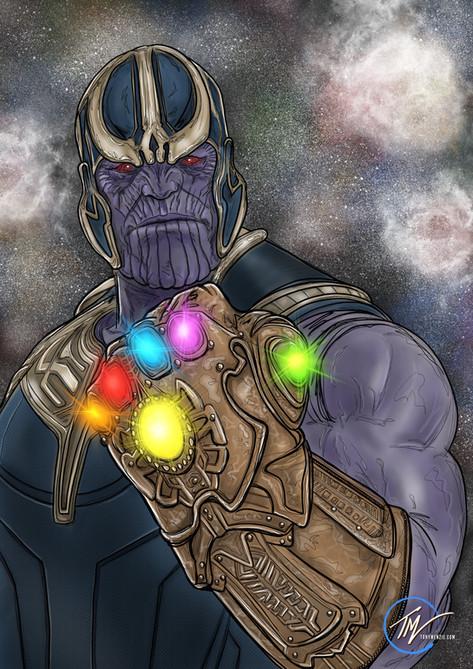 Thanos - Infinity Gauntlet.jpg