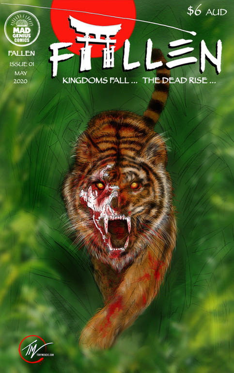 FALLEN cover concept 24.jpg