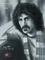 Frank Zappa - Quote.jpg