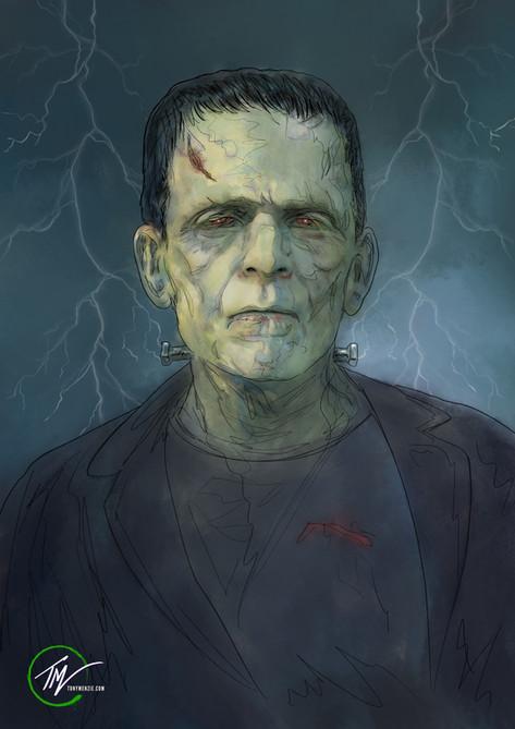 Frankenstein`s Monster - Blue.jpg