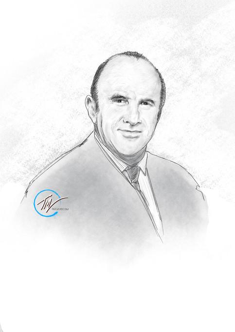 Clive James - Portrait.jpg