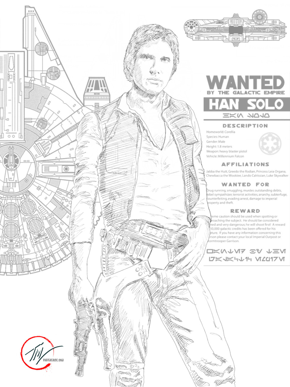 Han Solo - Wanted.jpg