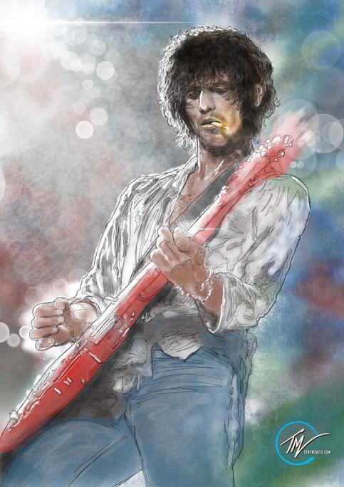 Keith Richards - Portrait.jpg