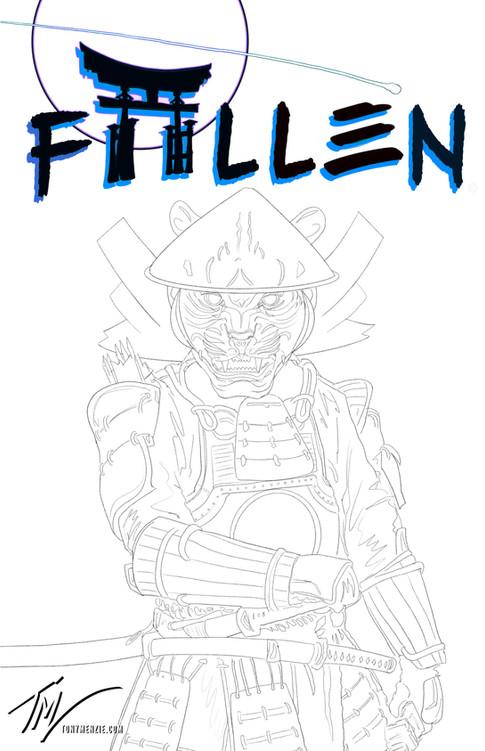 Fallen concept 38.jpg