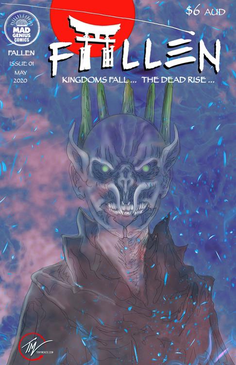 FALLEN cover concept 23.jpg