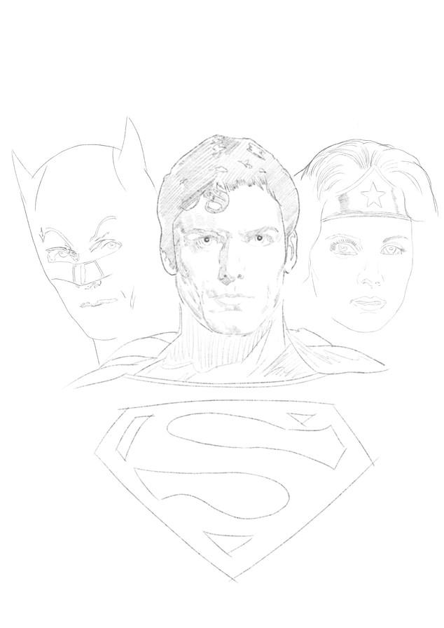 DC Heroes - Trinity - Sketch.jpg