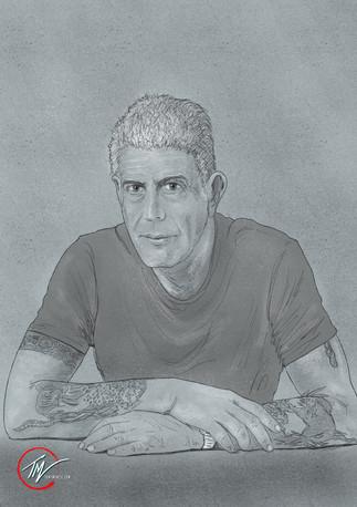Anthony Bourdain - Portrait.jpg