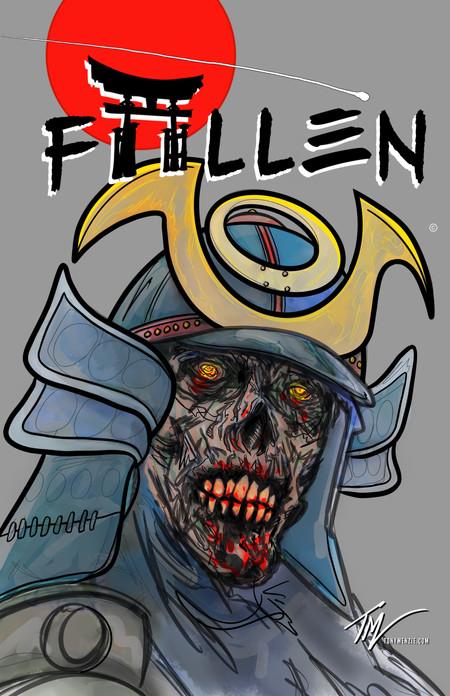 Fallen - concept 8.jpg