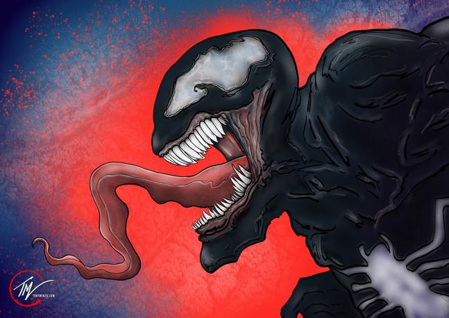 Venom - Wide.jpg