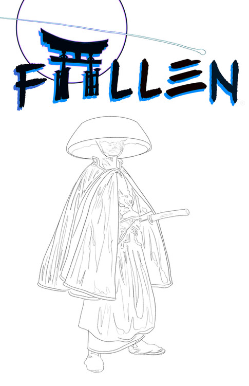 Fallen concept 35.jpg
