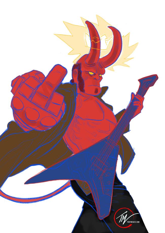 Hellboy - Rock.jpg