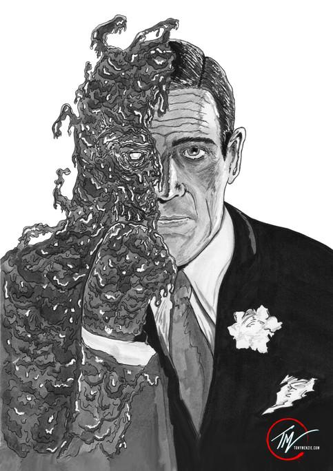 Clayface `66 - Boris Karloff.jpg
