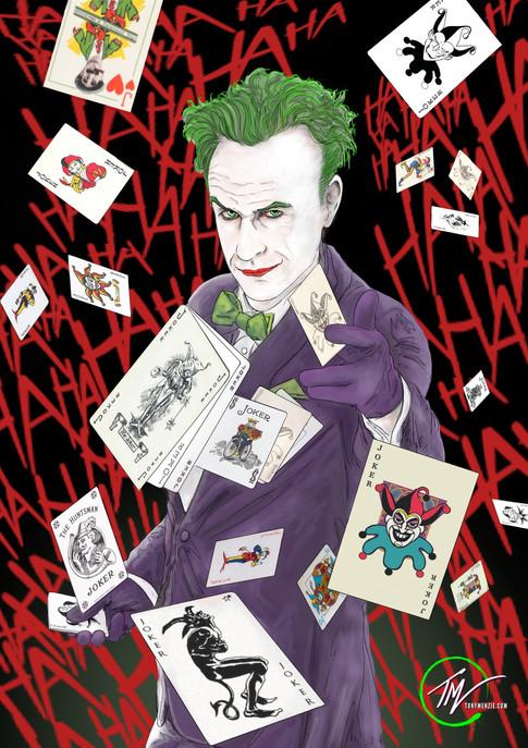 Joker`s Wild.jpg