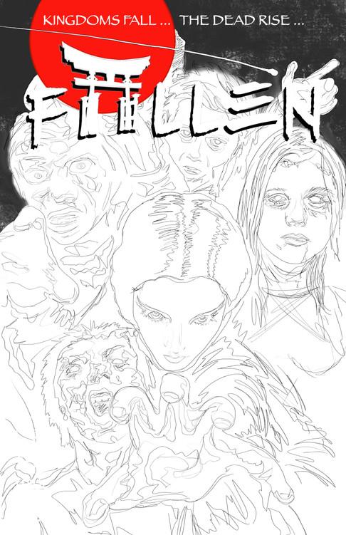 FALLEN cover concept 39.jpg