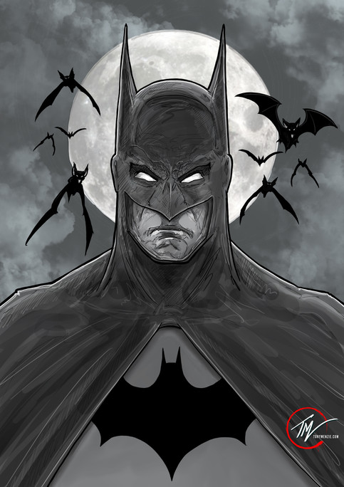 Batman - Moon.jpg
