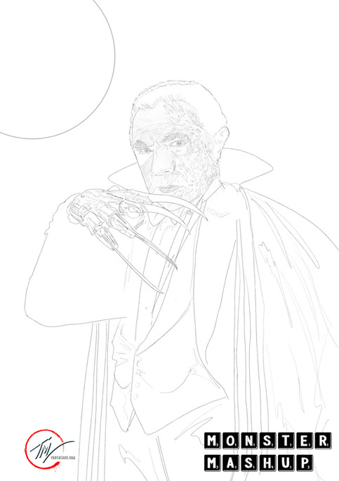 Monster Mashup - Dracula - Freddy.jpg