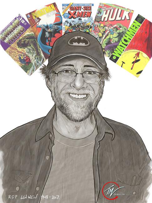Len Wein - Portrait.jpg
