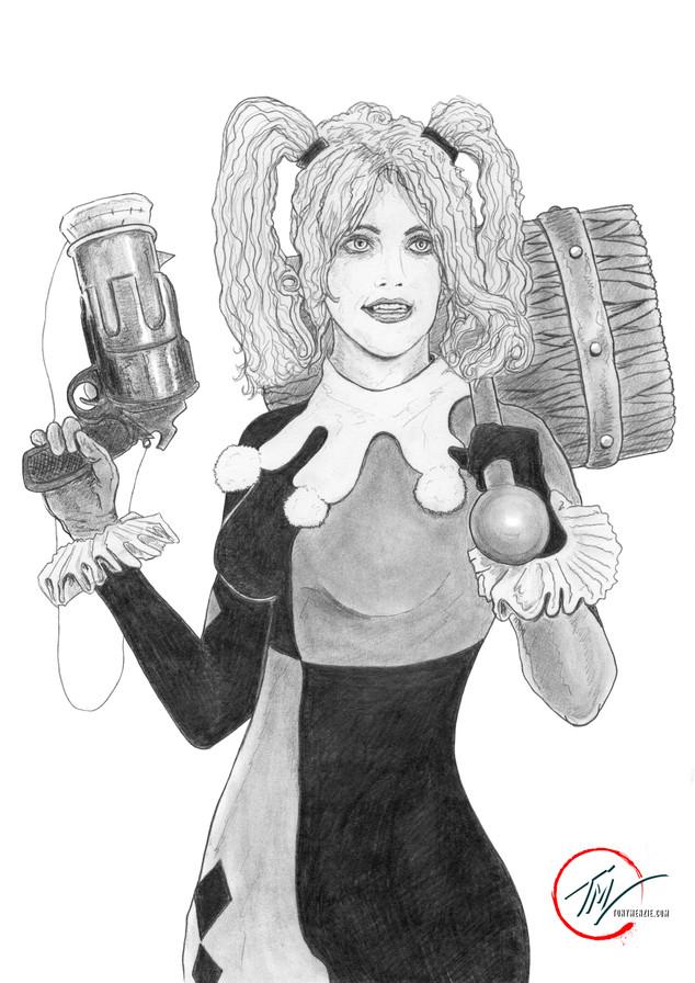 Harley Quinn `66 - Goldie Hawn.jpg