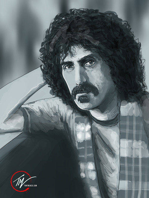 Frank Zappa - Portrait.jpg