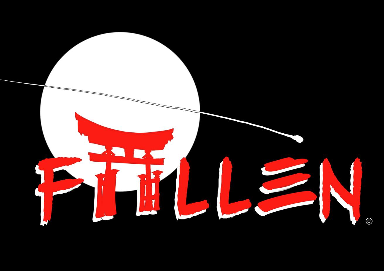 FALLEN_-_LOGO_REVISED V1.jpg