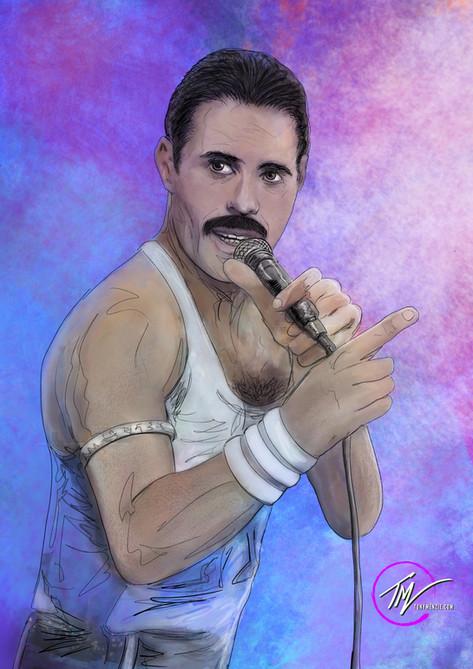 Freddie Mercury - On Stage.jpg